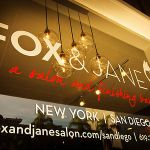 "Fox & Jane. This one may be just for the ladies (and if gentlemen are interested, that's cool. I don't judge). This Lower East Side salon and finishing ""bar"" is a full service salon with alcoholic incentive. 154 Orchard Street, Store B