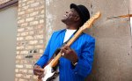 Lowdown Hudson Blues Festival. Celebrate the Blues downtown at the World Financial Center's waterfront Plaza as new stars join great legends for a two-day musical tribute to the history and continuing legacy of the Blues on July 11 - 12, 2012.