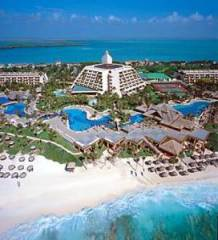 grand-oasis-cancun-2